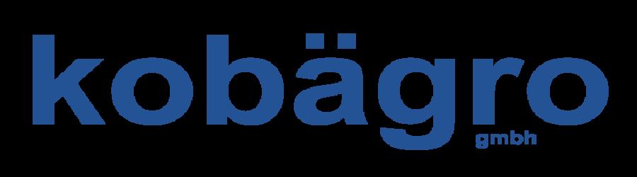 kobägro